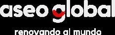 Aseo Global
